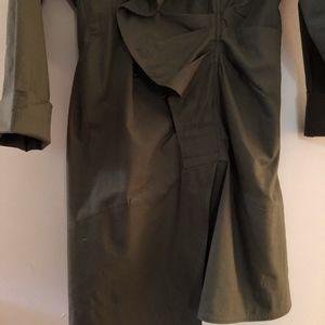 Isabel Marant Dresses - Green Dress